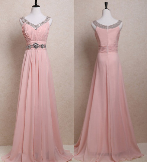 High Quality Prom Dress,A Line Prom Dress,Simple Prom Dress ...