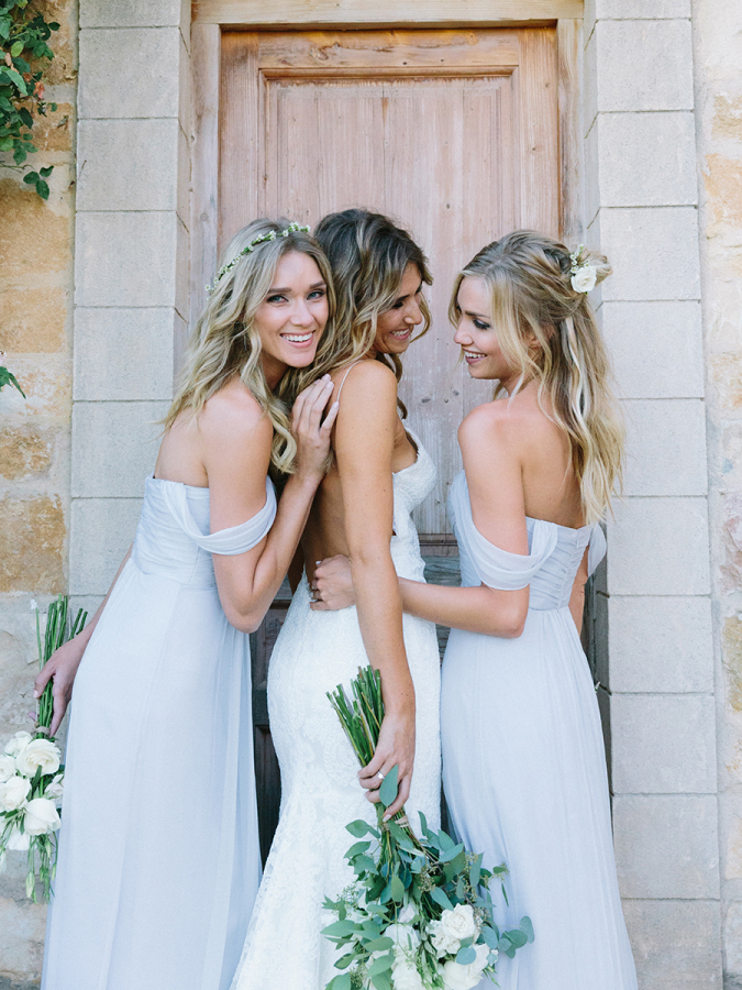 Sxey Off the Shoulder Bridesmaid Dress,Long Bridesmaid Dresses,Chiffon Bridesmaid Dresses,A line Bridesmaid Dresses,Bridal Dress For Weddings,