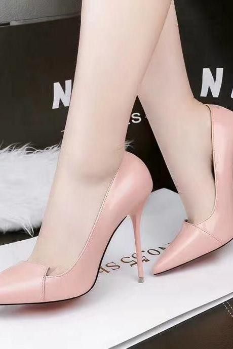 2017 sexy fashion shoes, shoes, party wedding shoes