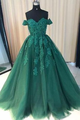 Charming Prom Dress,Senior Prom Dress,Modest Prom Party Dress,Formal Dress,A-Line Lacce Long Prom Dress,Sexy Prom Dress ,Long Evening Dress,