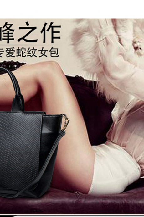2016 New Fashion Women Bag,Vintage Women Handbag,Sexy Shoulder Bags ,Hihg Quality Bags,