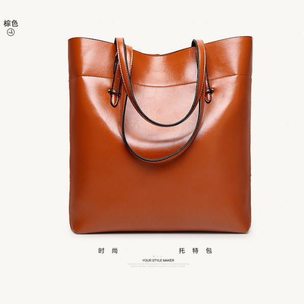 European and American Big Bags,Women Handbags,New Fashion Bags,